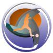 "FC Barcelona bögre ""Cresta"" - 3dl"
