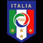190cfe7668ac Ajándéktárgyak az olasz foci szerelmeseinek!