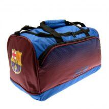 FC Barcelona - Spanyolország - Szurkolói webáruház – focis ajándék ... ffde69ec6b