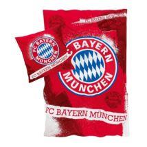"""Bayern München ágynemű """"Loob"""""""