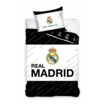 """Real Madrid ágynemű paplan-és párnahuzat """"Hala"""""""