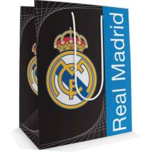 Real Madrid ajándék táska NETO (L méret) 9a9e8d2f19