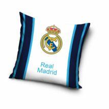 "Real Madrid párna ""Wendhy"""