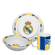 Real Madrid ajándéktárgyak - ágynemű ed6b9a6e9d