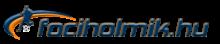 Fociholmik.hu webáruház