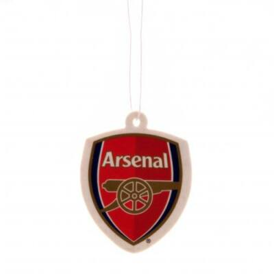 Arsenal autós illatosító