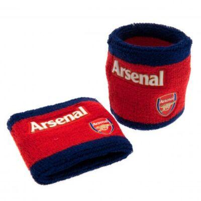 Arsenal csuklószorító