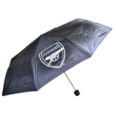 Arsenal esernyő