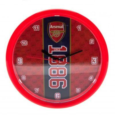 Arsenal falióra ESES