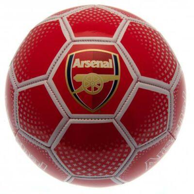Arsenal labda DAMAS