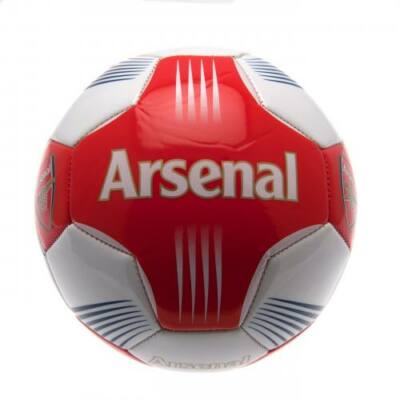 "Arsenal foci labda ""Efer"""