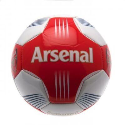 Arsenal labda EFER
