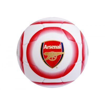 "Arsenal foci labda ""Focba"""