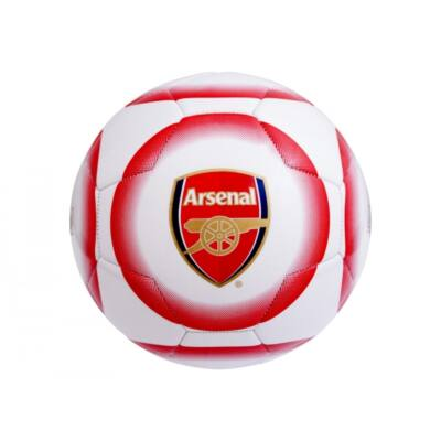 Arsenal labda FOCBA