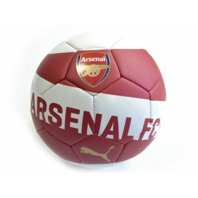 Arsenal labda PUMA