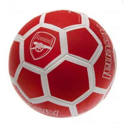 "Arsenal labda ""Surface"""