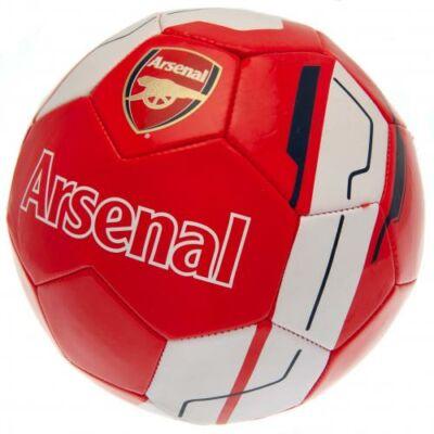 Arsenal labda VRIN