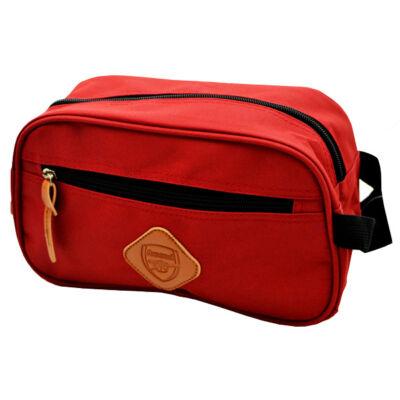 Arsenal neszesszer táska