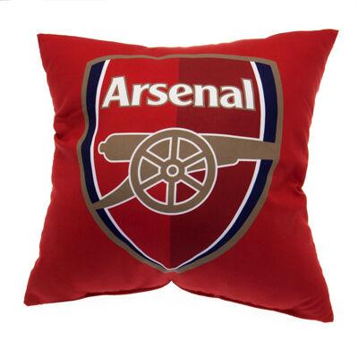 Arsenal párna