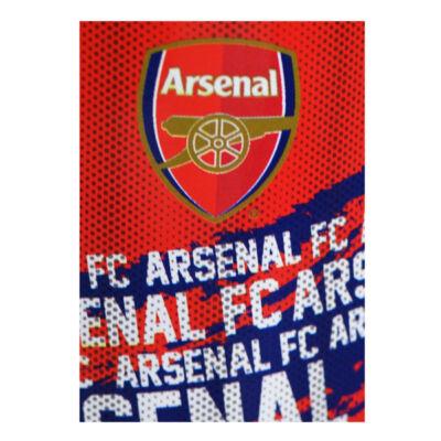 Arsenal polár takaró IPACH