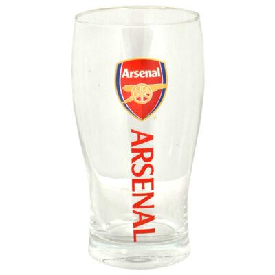 Arsenal sörös pohár FAT