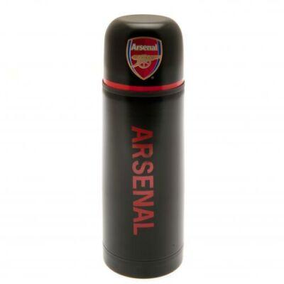 Arsenal termosz