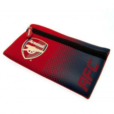 Arsenal tolltartó FADE
