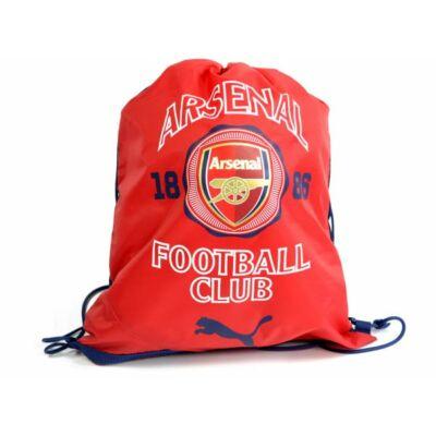 Arsenal tornazsák ESTATE