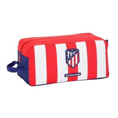 Atletico Madrid cipőtartó táska CORAJE