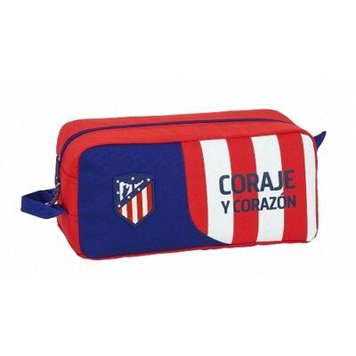 Atletico Madrid cipőtartó táskaAtletico Madrid cipőtartó táska NEPTUNO