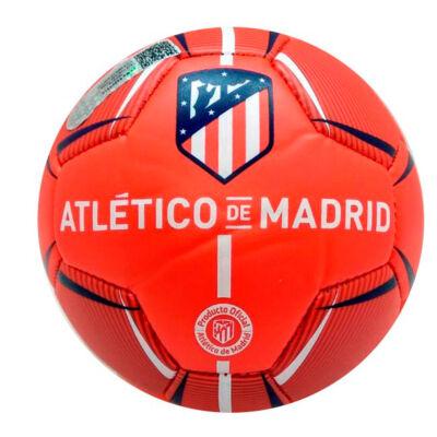 Atletico Madrid mini labda