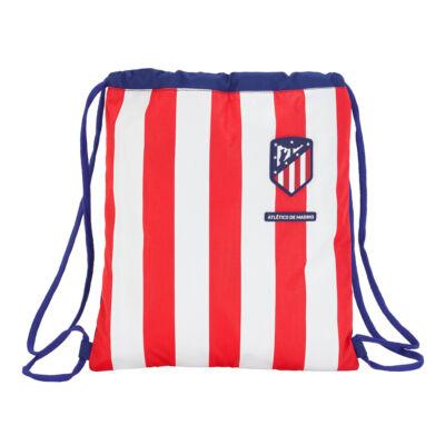 Atletico Madrid tornazsák SACO