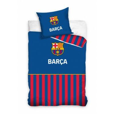 FC Barcelona ágynemű paplan-és párnahuzat BARCA
