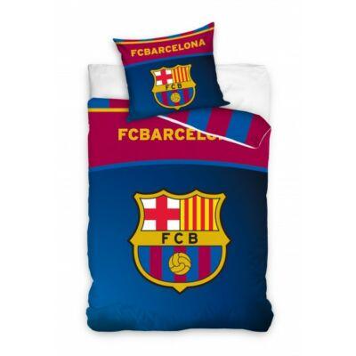 FC Barcelona ágynemű paplan-és párnahuzat ESLAB