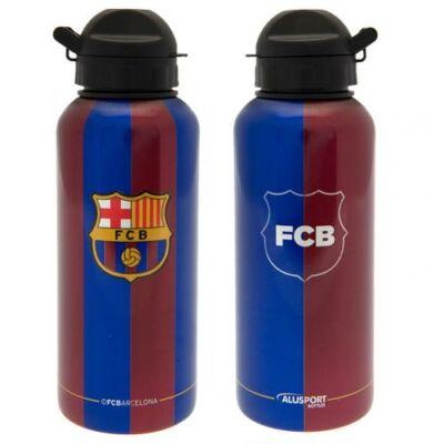 FC Barcelona alu kulacs FCB