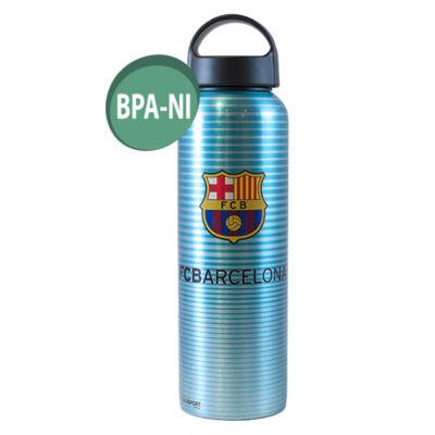 FC Barcelona kulacs