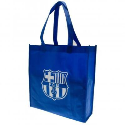 FC Barcelona bevásárló táska TOTE
