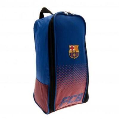 FC Barcelona cipőtartó táska FADE