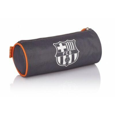 FC Barcelona cipzáras tolltartó TUBE