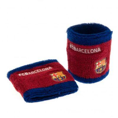 FC Barcelona csuklószorító