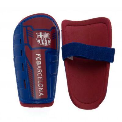 FC Barcelona gyerek sípcsontvédő