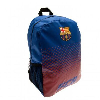 FC Barcelona hátizsák FADE