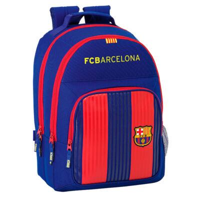 FC Barcelona hátizsák HERMOSO