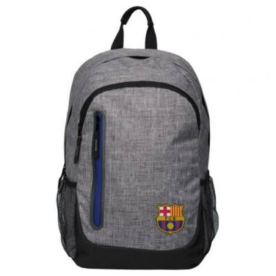 FC Barcelona hátizsák PRIMA