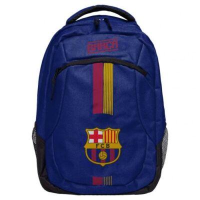 FC Barcelona hátizsák ULTRA