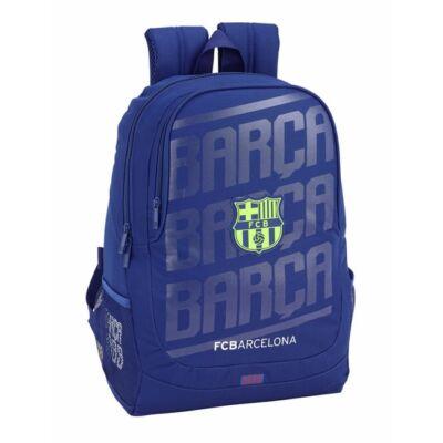 FC Barcelona hátizsák WAY