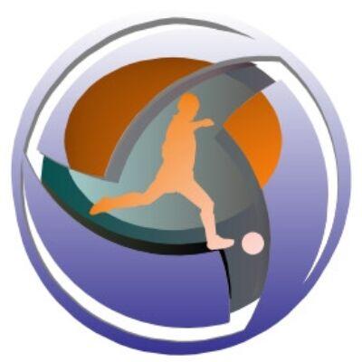 FC Barcelona kötött sál MESSI