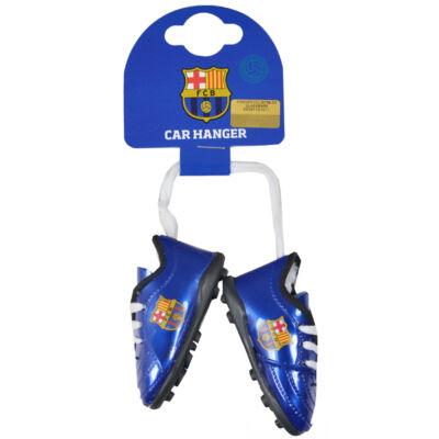 FC Barcelona mini futballcípő