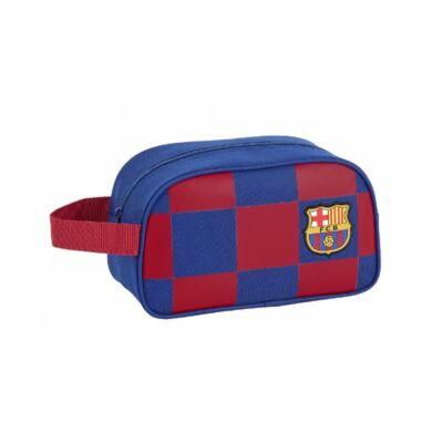FC Barcelona neszeszer táska PLAZA