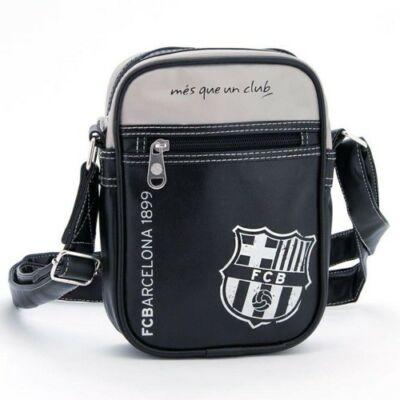 FC Barcelona oldal táska MANBY